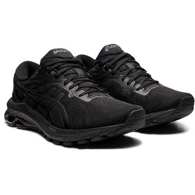 asics GT-1000 10 Shoes Women, black/black